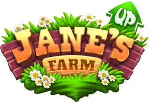 Jane's Farm (Farm Up)